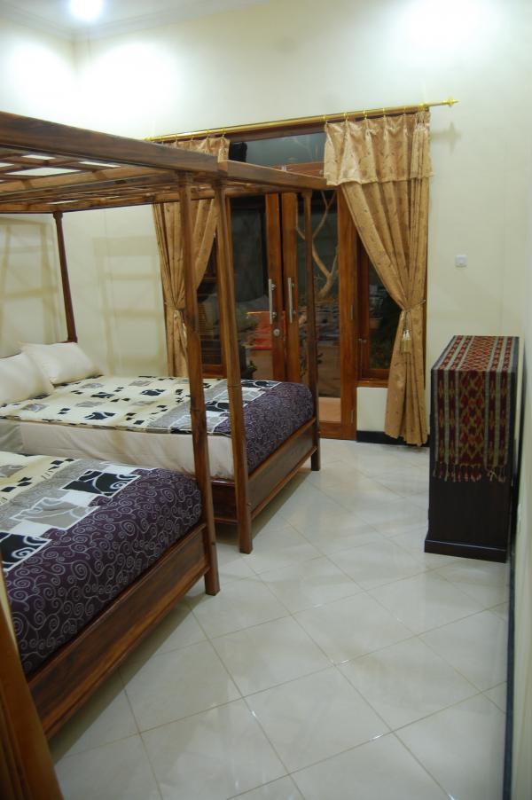 Aditya Home Stay - $19.00 per night
