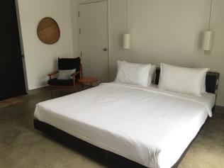 Tamu Room - $105/nt