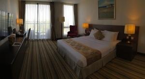 Hotel Esperado/$85nt