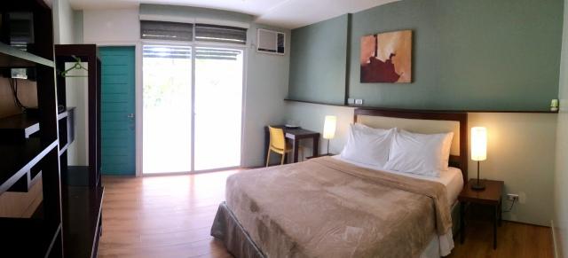 Sea Cocoon Hotel - El Nido $95/nt