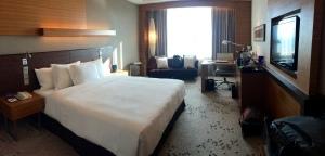 Radisson Blu Hotel - Cebu