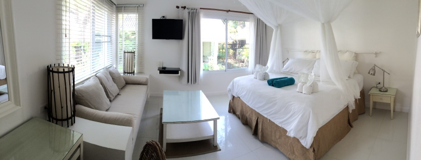 King's Garden Resort - Koh Samui