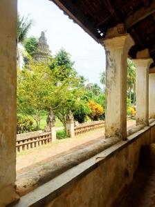Wat Somrong Knong