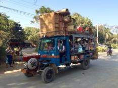 IMG_7758_Bagan