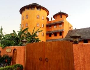 Coco Grove Hotel