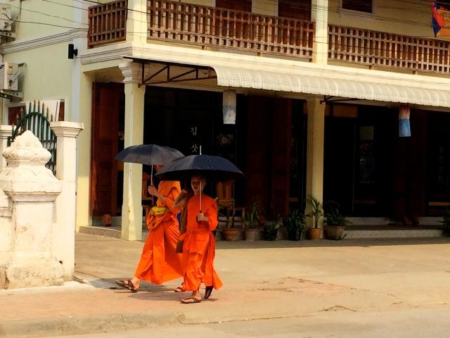 IMG_8818_Luang Prabang
