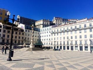 img_4986_portugal