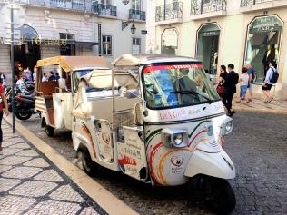 img_5150_portugal