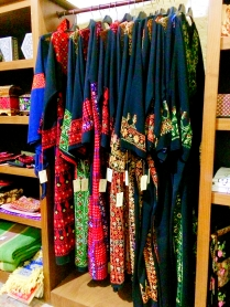 Handmade formal dresses in Nazareth