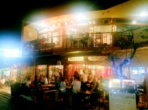 Restaurants in Byron Bay